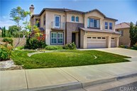 28277 Summertrail Court Highland CA, 92346
