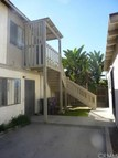 164 East 49th Street Long Beach CA, 90805