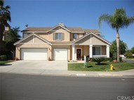 26149 Cottonwood Street Murrieta CA, 92563