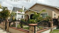 8460 Elizabeth Avenue South Gate CA, 90280