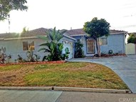 14503 South Perilla Avenue Paramount CA, 90723