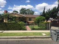 12727 Harris Avenue Lynwood CA, 90262