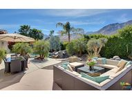 3207 Las Brisas Way Palm Springs CA, 92264