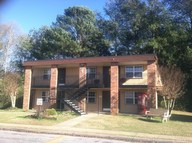 2015 Mosby Road Meridian MS, 39307