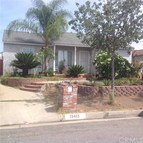 13445 Virginia Avenue Whittier CA, 90605