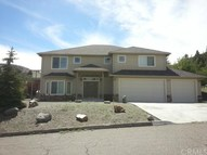 5363 Pacific Crest Drive Wrightwood CA, 92397