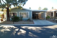 198 Shepard Drive Cathedral City CA, 92234