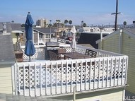 123 30th #B Newport Beach CA, 92663