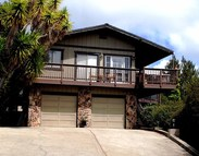 775 Tabor Drive Scotts Valley CA, 95066