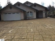 20142 Pleasantview Drive Groveland CA, 95321