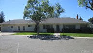 325 South Marshall Avenue Willows CA, 95988