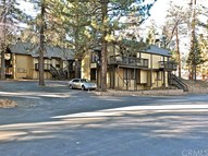41935 Switzerland Drive #129 Big Bear Lake CA, 92315