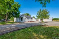 4086 County Road M Orland CA, 95963