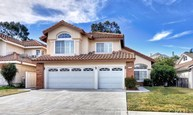 2490 Glenbush Circle Corona CA, 92882