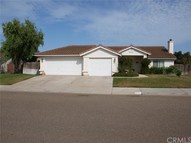 205 Point Sal Dunes Way Guadalupe CA, 93434