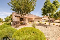 27475 Lakeview Drive Helendale CA, 92342