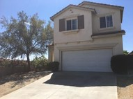 33122 Shoreline Drive Lake Elsinore CA, 92530