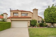 2030 Kingman Avenue Simi Valley CA, 93063