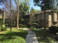 20702 El Toro Road #359 Lake Forest CA, 92630