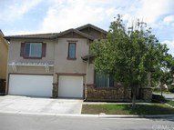 11173 Creekpoint Court Riverside CA, 92505