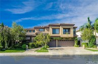 16 Saint Paul Lane Laguna Niguel CA, 92677