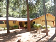 14128 Wycliff Way Magalia CA, 95954