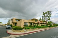 5839 Playa Way Cypress CA, 90630