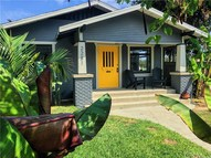2281 E 6th Street Long Beach CA, 90814