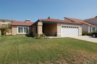24459 Deepsprings Drive Diamond Bar CA, 91765