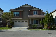 7972 Spring Hill Street Chino CA, 91708