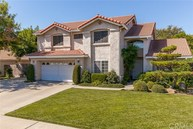 332 Woodhaven Drive Orland CA, 95963
