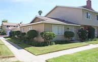 15893 Godwin Court Fountain Valley CA, 92708