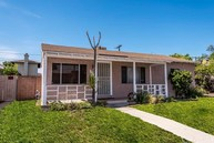 12756 Archwood Street North Hollywood CA, 91606