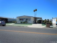 1171 West Johnston Avenue #7 Hemet CA, 92543