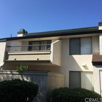 450 West Vermont Avenue #902 Escondido CA, 92025