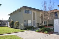 9598 Bickley Drive Huntington Beach CA, 92646