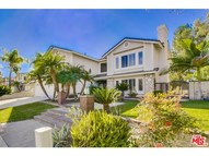735 View Lane Diamond Bar CA, 91765