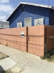 11709 Compton Avenue Los Angeles CA, 90059