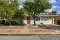 11609 Madison Street Yucaipa CA, 92399