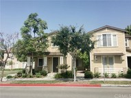 1302 Noutary Drive Fullerton CA, 92833