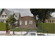 1453 West 29th Street Los Angeles CA, 90007