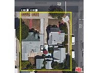 475 North St Andrews Place Los Angeles CA, 90004