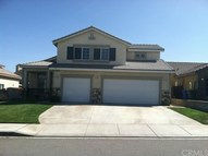 13971 Silver Creek Way Victorville CA, 92392