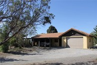 59300 Reynolds Way Anza CA, 92539