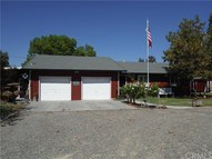 4209 County Rd K Orland CA, 95963