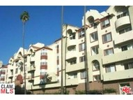 620 South Gramercy Place #434 Los Angeles CA, 90005