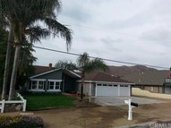 231 East Street Norco CA, 92860