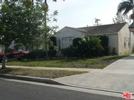 1524 West 94th Place Los Angeles CA, 90047