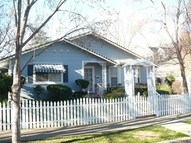 1145 Jefferson Street Red Bluff CA, 96080