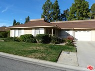 6118 Village 6 Camarillo CA, 93012